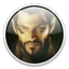Feral To Bring Deus Ex: Human Revolution To Macs - last post by Wumpus