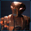 Star Wars: Knights of the Old Republic Now on iPad - last post by Aspyr-Blair