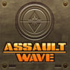 Assault Wave, a World War II themed real time tactical action game - last post by Aniway