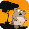 Koala Kick for iPhone/iPad - last post by koalakick