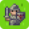 New game: RPG Quest - Minim� - last post by Robin/P1XL Games