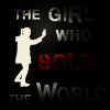 +++ THE GIRL WHO SOLD THE W... - last post by TimeCatcher