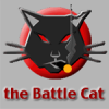 What games are people playi... - last post by the Battle Cat