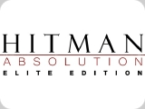 Hitman: Absolution : Elite Version Out for the particular Mac Nowadays