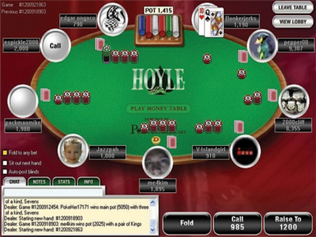 Hoyle casino 2008 cd free casino slots 4 you